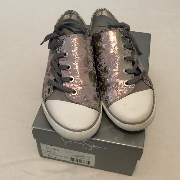 Jessica Simpson Sneakers